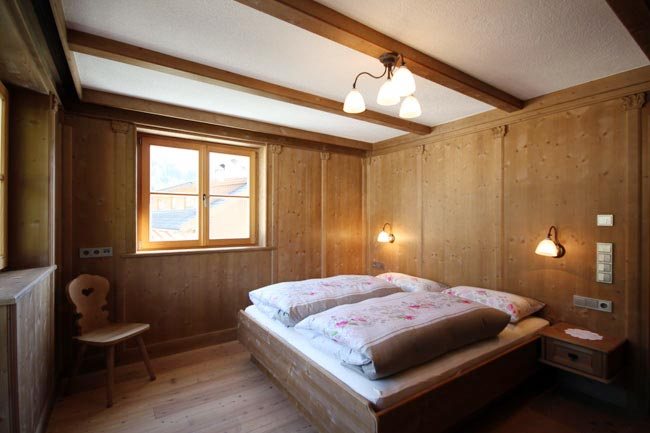 ferienwohnung-appartement-toblach-appartamento-dobbiaco-appartments-ansitz-steiner-a3