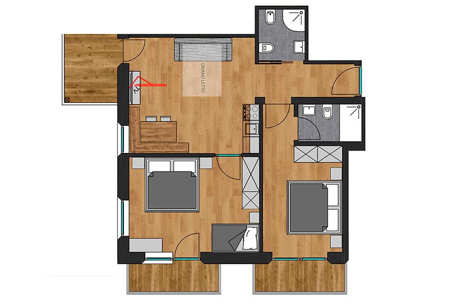 ferienwohnung-appartement-toblach-appartamento-dobbiaco-appartments-ansitz-steiner-a4