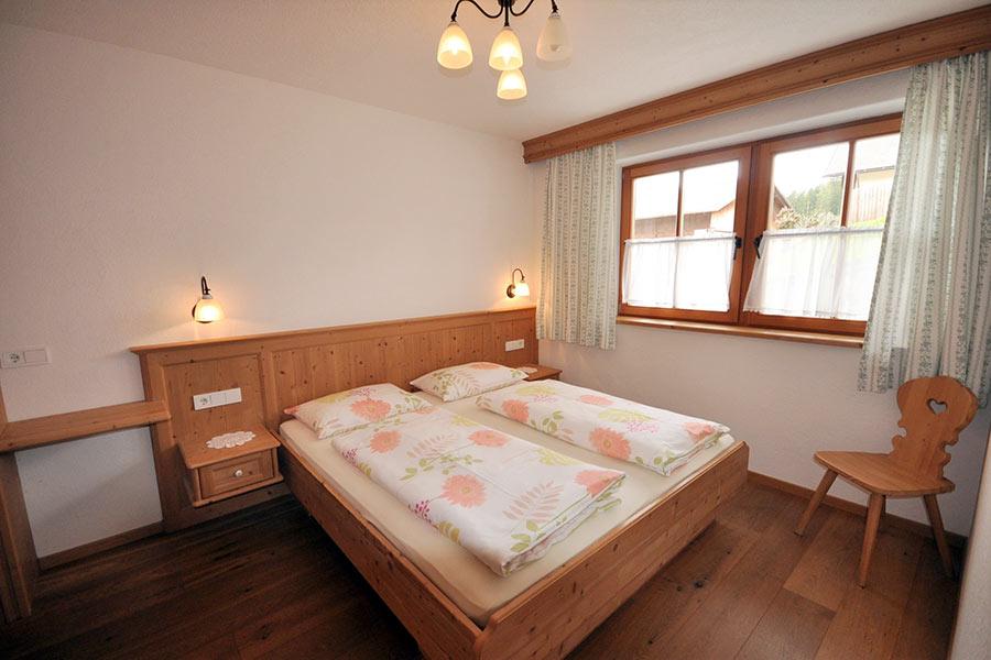 ferienwohnung-appartement-toblach-appartamento-dobbiaco-appartments-ansitz-steiner-k1