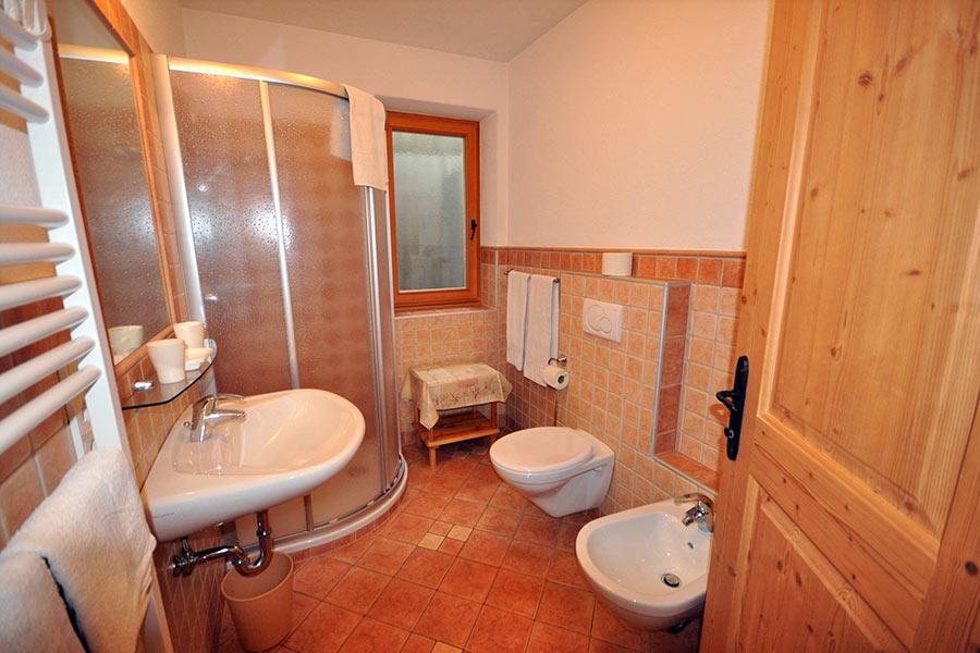 ferienwohnung-appartement-toblach-appartamento-dobbiaco-appartments-ansitz-steiner-k3