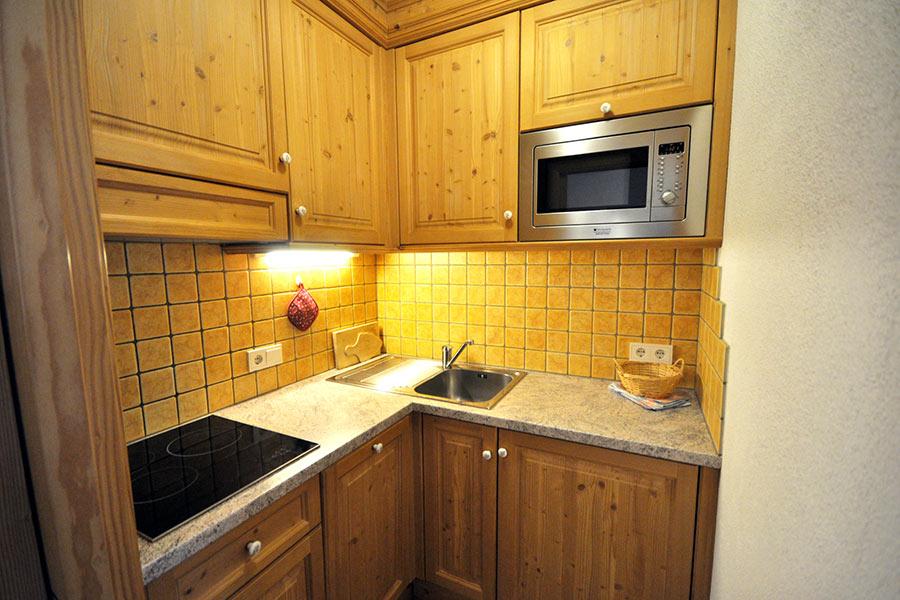 ferienwohnung-appartement-toblach-appartamento-dobbiaco-appartments-ansitz-steiner-k5