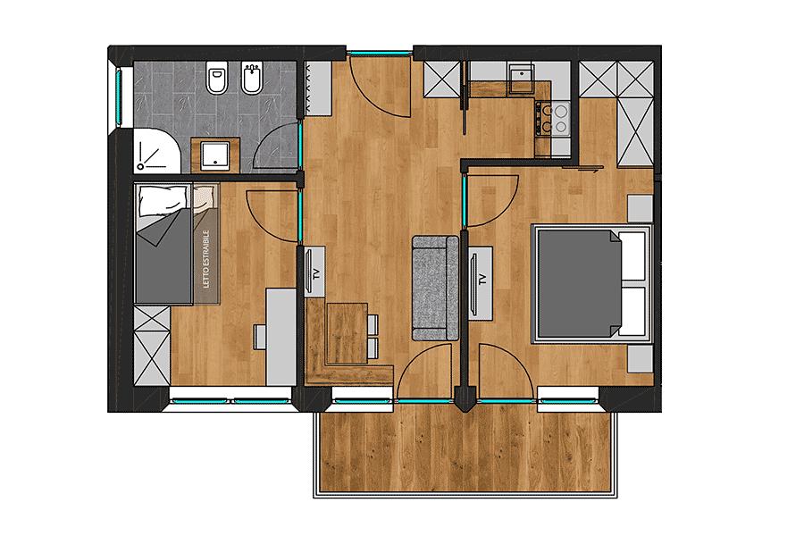 ferienwohnung-appartement-toblach-appartamento-dobbiaco-appartments-ansitz-steiner-k6