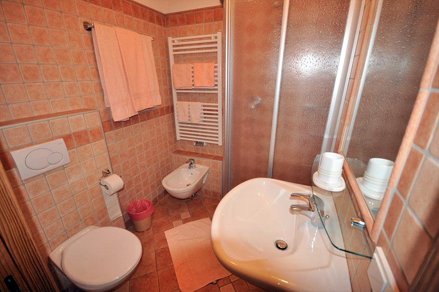 ferienwohnung-appartement-toblach-appartamento-dobbiaco-appartments-ansitz-steiner-m4