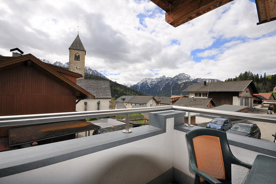 ferienwohnung-appartement-toblach-appartamento-dobbiaco-appartments-ansitz-steiner-m5
