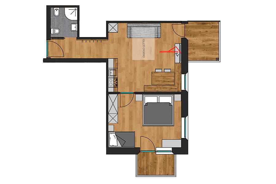 ferienwohnung-appartement-toblach-appartamento-dobbiaco-appartments-ansitz-steiner-m6