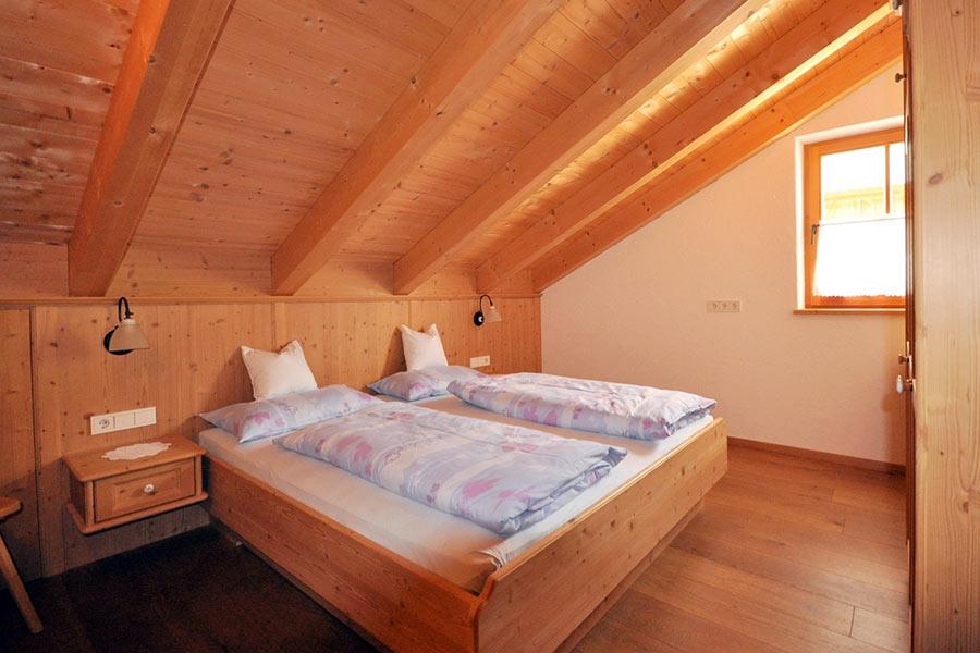 ferienwohnung-appartement-toblach-appartamento-dobbiaco-appartments-ansitz-steiner-r2