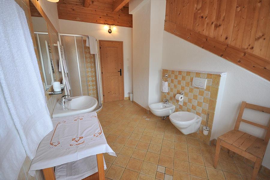 ferienwohnung-appartement-toblach-appartamento-dobbiaco-appartments-ansitz-steiner-r5