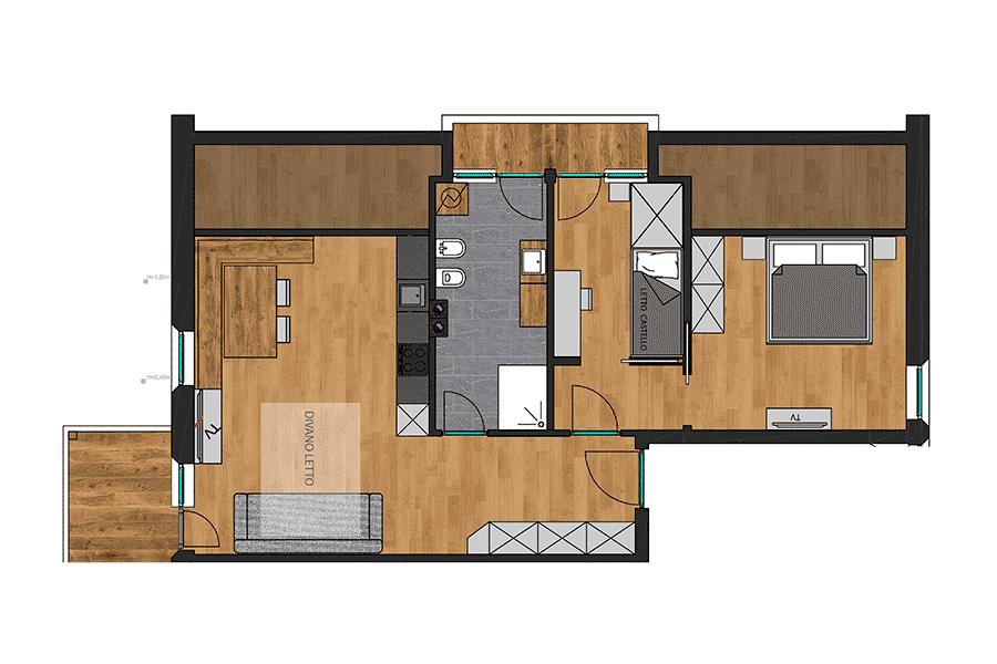 ferienwohnung-appartement-toblach-appartamento-dobbiaco-appartments-ansitz-steiner-r8