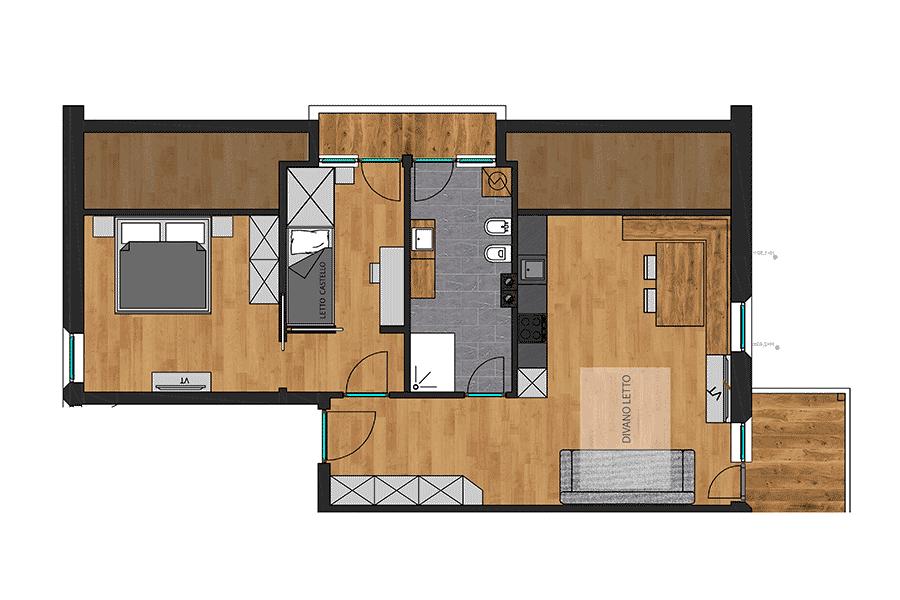 ferienwohnung-appartement-toblach-appartamento-dobbiaco-appartments-ansitz-steiner-s4
