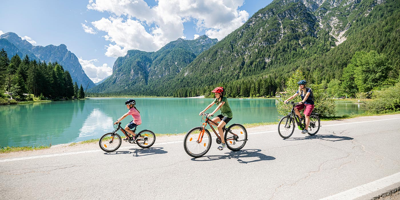 sommerurlaub-toblach-vacanza-estiva-dobbiaco-summer-holidays-ansitz-steiner-s