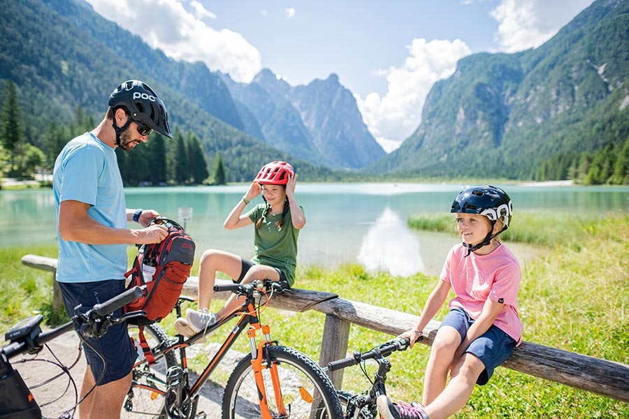 sommerurlaub-toblach-vacanza-estiva-dobbiaco-summer-holidays-ansitz-steiner1
