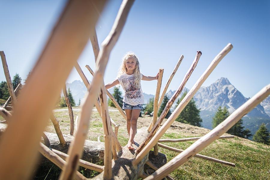 sommerurlaub-toblach-vacanza-estiva-dobbiaco-summer-holidays-ansitz-steiner3