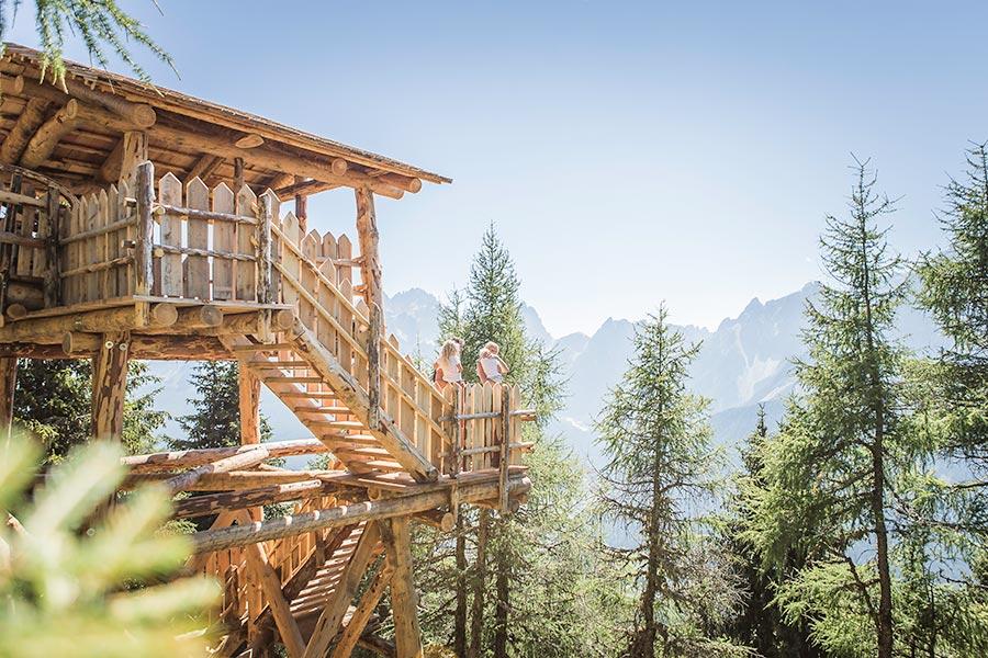 sommerurlaub-toblach-vacanza-estiva-dobbiaco-summer-holidays-ansitz-steiner4