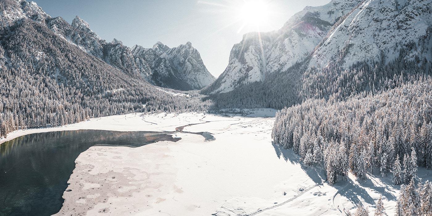 winterurlaub-toblach-vacanza-invernali-dobbiaco-winter-holidays-ansitz-steiner-s