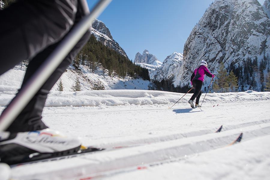 winterurlaub-toblach-vacanza-invernali-dobbiaco-winter-holidays-ansitz-steiner1
