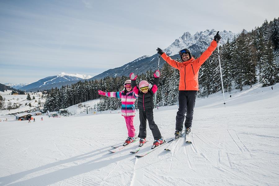 winterurlaub-toblach-vacanza-invernali-dobbiaco-winter-holidays-ansitz-steiner2