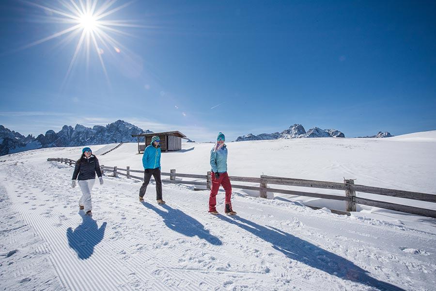 winterurlaub-toblach-vacanza-invernali-dobbiaco-winter-holidays-ansitz-steiner3