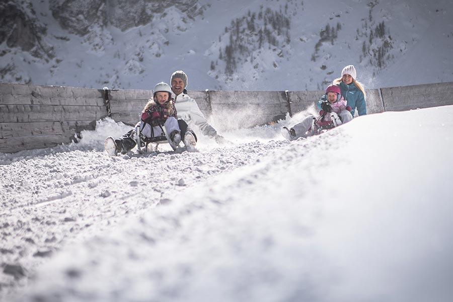 winterurlaub-toblach-vacanza-invernali-dobbiaco-winter-holidays-ansitz-steiner4
