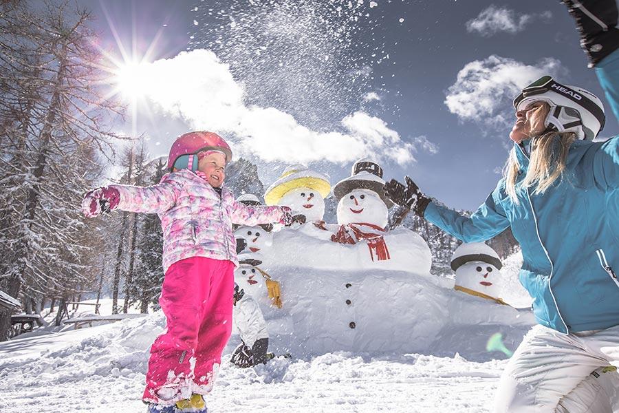 winterurlaub-toblach-vacanza-invernali-dobbiaco-winter-holidays-ansitz-steiner5
